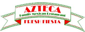 Great reasonably priced Mexican food. Charlotte, NC