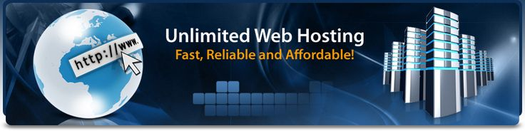 Our hosting plans have everything you need to design your website and build a strong online presence. To know more visit here. #Web #Hosting #Internet #Technology