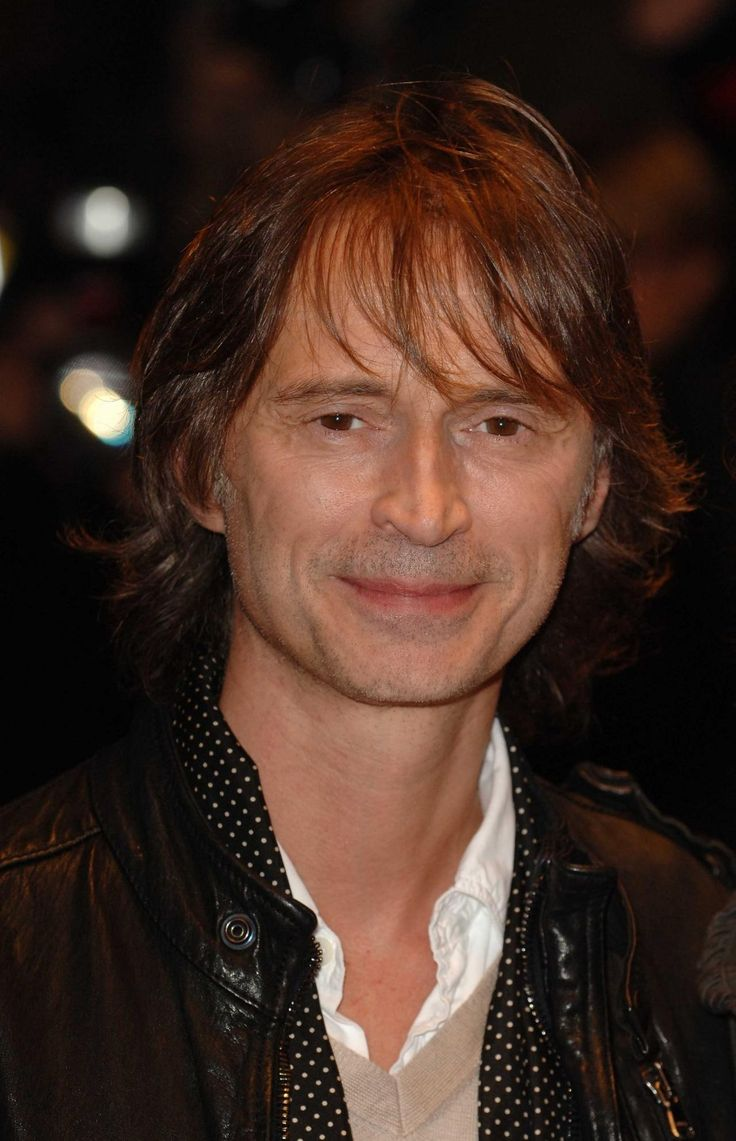 robert carlyle - Google Search | Robert carlyle, Actor, People