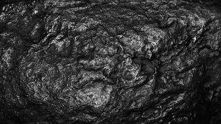 Meteorites World - Google+