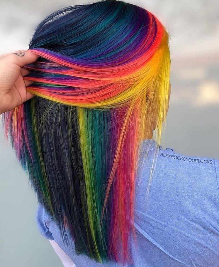 Надписями, волосы крашеные картинки