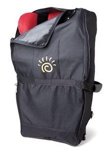 Best Car Seats For InfantsSunshine Kids Radian Travel Bag Black