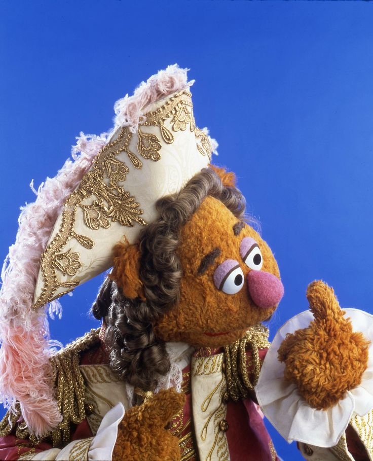 Image Result For Christmas Carol Tiny Tim Puppet: 188 Best Images About Mad For Muppets On Pinterest