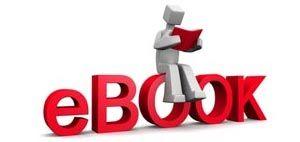 Scarica gli ebook gratuiti su opzioni binarie|Opzioni Binarie