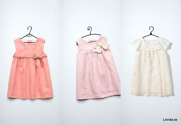 klänning baby - Sök på Google