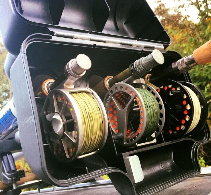 1272 Best Fishing Rods Images On Pinterest Fishing Poles
