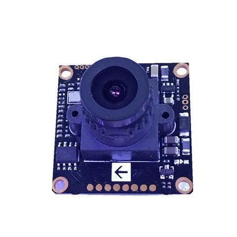 New 2 8mm 800tvl Wide Angle Fpv Camera For Rc Drone Https Www