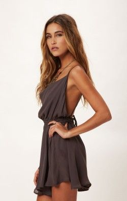 New Arrivals for Boho Chic Apparel | Planet Blue