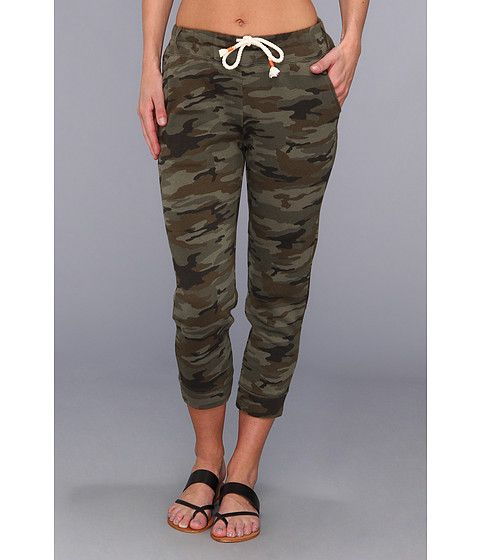 Lucky Jeans Womens Sizes