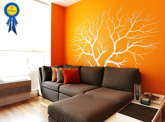 Best Coat Tree Wall Images On Pinterest Projects Coat Tree - Colorful loft design with unique wall structure stargarder strasse by graft