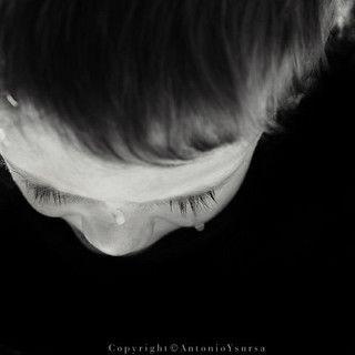 Antonio Ysursa Portrait Photography... just awesome!   Flickr - Photo Sharing!