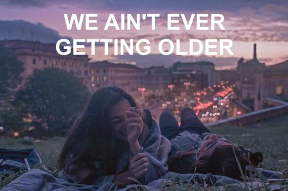 closer // the chainsmokers feat. halsey