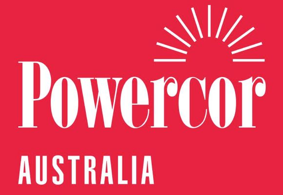 Are you experiencing a power outage in Caroline Springs, Melbourne right now?
