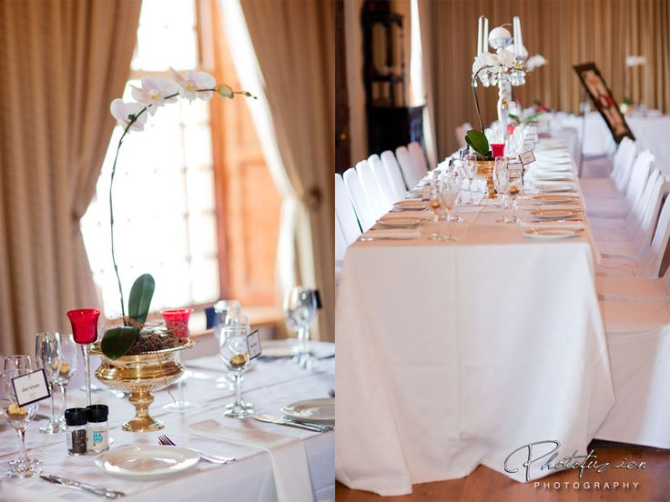 detailed stylish, stunning decor
