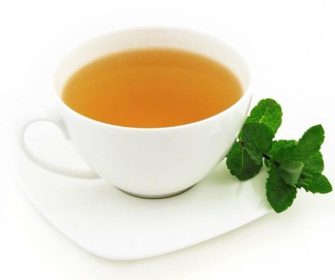 Aj vás dnes prekvapila snehová nádielka? ❄️ V takomto čase dobre zahreje artyčokový čaj. Pripravili sme pre vás niekoľko tipov prečo je dobré piť práve artyčokoví čaj.