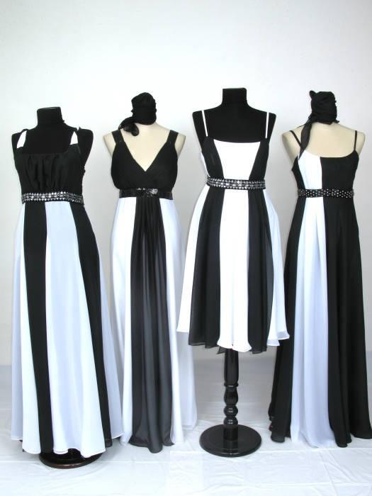 rochii de ocazie