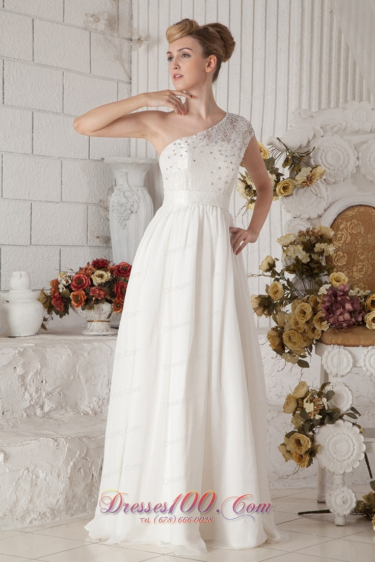 Latest wedding dress in fortaleza wedding gown bridal gown for Wedding dresses cheap online usa