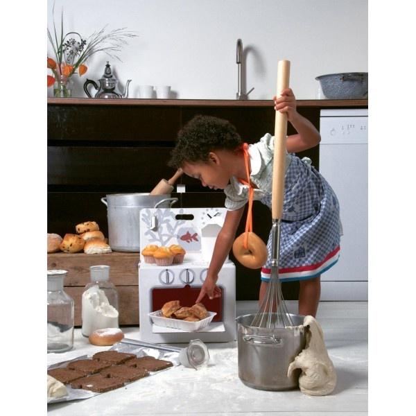 juguetes de cartn pasteles cocina horno originales reloj tiendas compras