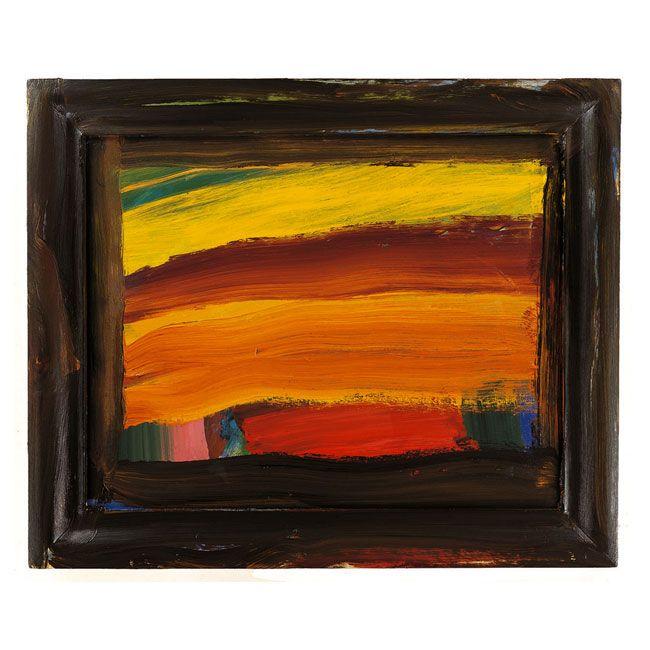 Howard Hodgkin -Egypt http://www.pinterest.com/ultrastructure/painting-hodgkin-howard/