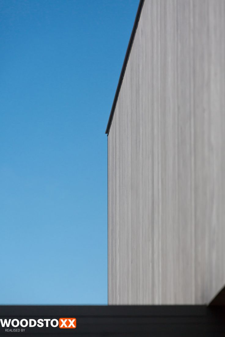 Ziegelhaus design außen  besten detaile bilder auf pinterest  innenräume amerikanische