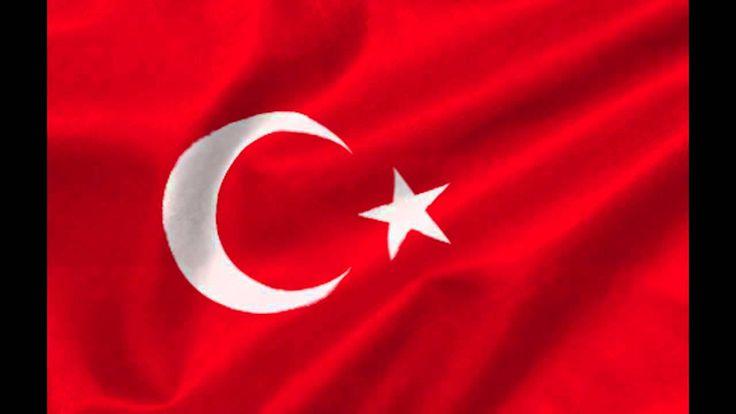 Türk - Çocuk sarkıları - Hos gelişler ola