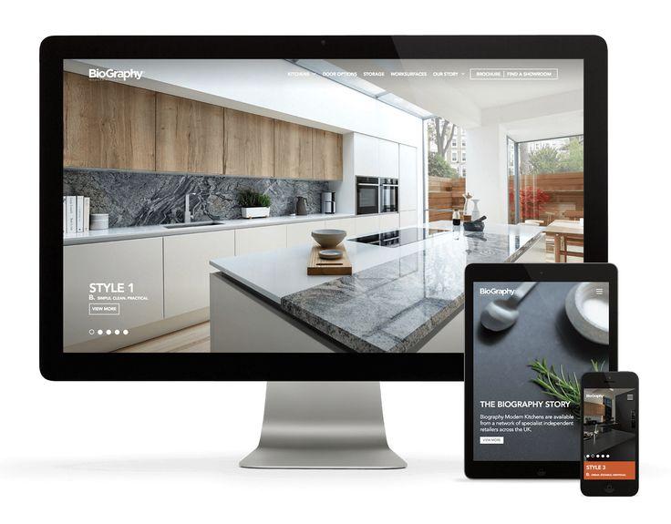 Image result for next kitchens