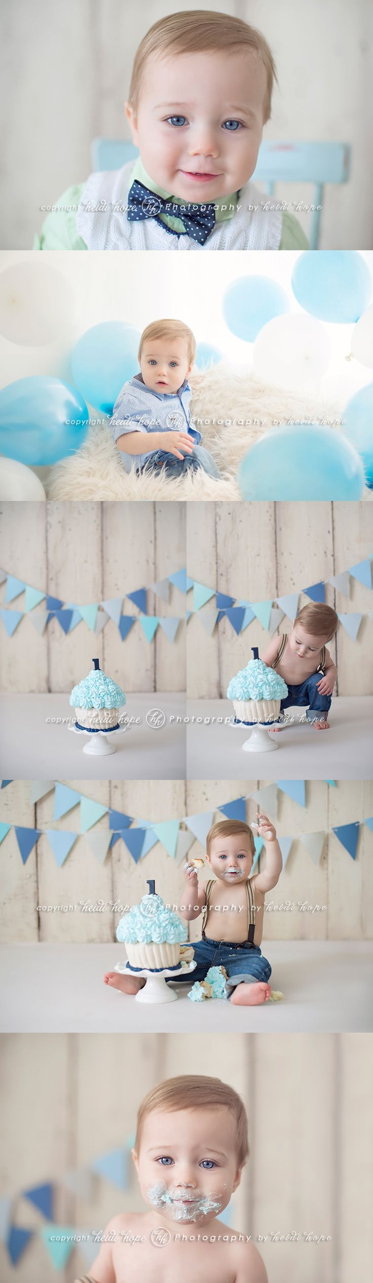Best 25 Boy cake smash ideas on Pinterest Baby boy first