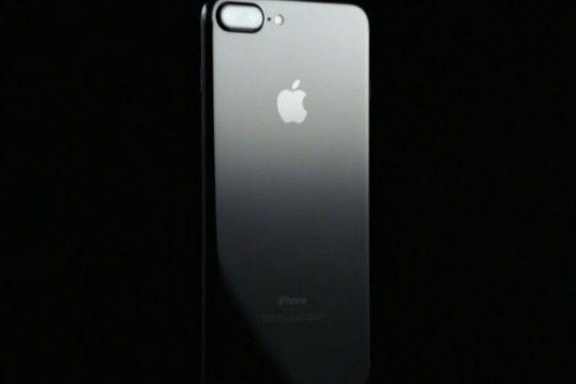 Virgin Boost MetroPCS announce prepaid iPhone 7 carriage