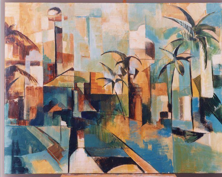 EL CUBISMO. – RUIDO MAGAZINE  Comentario El Cubismo fue una de las primeras vanguardias del sigo XX, fue originada en Francia en 1907 su principal representante fue Pablo Picasso   Me parece muy interesante ya que es una forma muy distinta de arte porque es en forma geométricas la obra y la verdad es muy diferente a las obras que habían antes del siglo XX