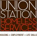 1. Union Station Homeless Services 2. Homelessness 3. 825 E. Orange Grove Boulevard, Pasadena, CA 91104 4. (626)240-4550 5. Main number 6. Yes to unpaid interns and volunteers 7. There will be direct/indirect contact, help with meals, bed assignments and working in the administrative office. 8.English 9. Open 24 hrs, office hours are 8pm to 5pm 10. unionstationhs.org/