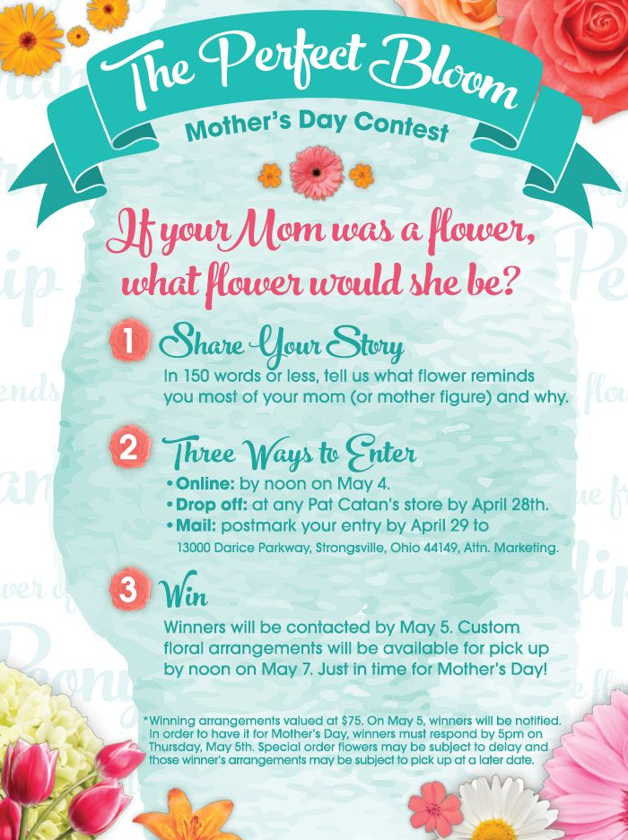 2006 contest day essay mother Are you looking for the mothers day 2018 essay then you are at the right place :) because on this day, we have published awesome mothers day 2018 essay for your loving mother so here is the list of the mothers day 2018 essay.