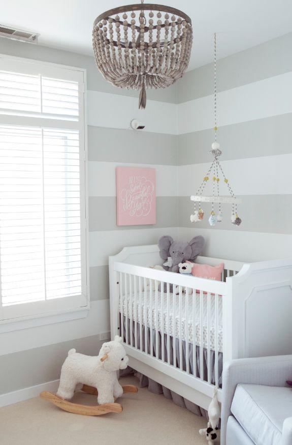 9 - Nursery