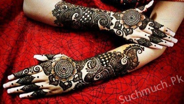 Pakistani Mehndi Designs Collection, Mehndi Designs, Henna Designs,Images for Pakistani Mehndi Designs Collection,Latest Pakistani Mehndi Designs