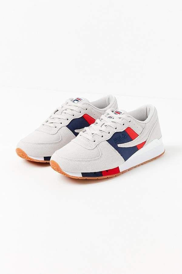 FILA #Original #Running #Chiara Sneaker