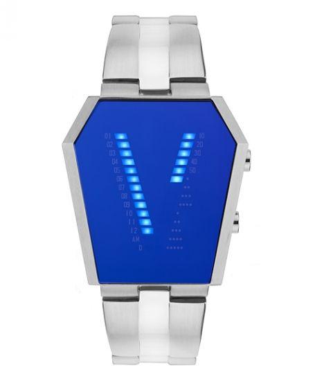 ストーム ロンドン 47361B VAULTRON 腕時計 メンズ STORM LONDON