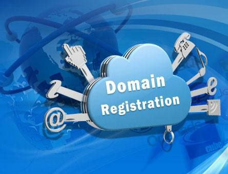 Domain name registration and web hosting services of Solutions Player have gained a good repute among competitors because of quality and reliability we provide to our clients has no match in the market.