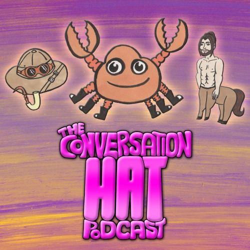 Comedy podcast featuring Steampunk sensation, Professor Elemental.