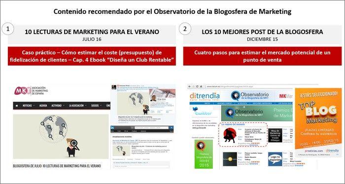 Recomendaciones-Blogosfera-Omar-Arce