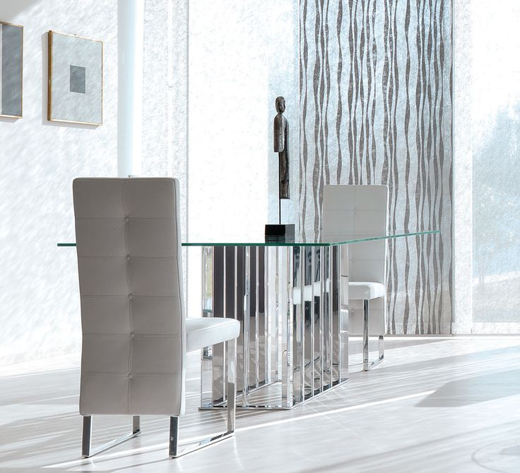 Tavolo rettangolare design PLACE VENDOME | Tavolo rettangolare - ITALY DREAM DESIGN