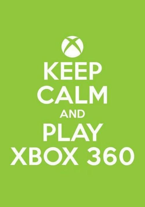 xBox 360 BTW...for the best game cheats, tips,DL, check out: https://cheating-games.imobileappsys.com/