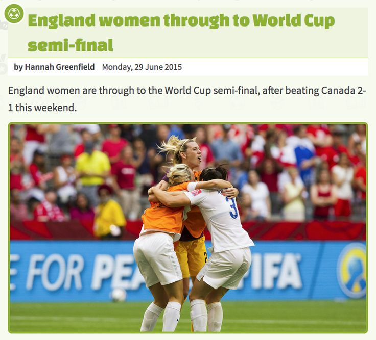 Image Result For Final World Cup