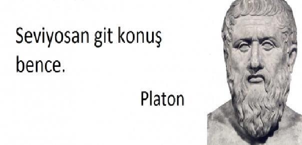 Platon ünlü sözleri  Platon - İslam dünyasındaki adıyla Eflatun, Antik Yunan Filozofu, Matematikçi ve ilk yüksek öğretim kurumunun kurucusudur.  Bu içerik KpssDelisi.com 'dan alınmıştır : http://kpssdelisi.com/question/bilimadamlari-ve-mucitlerin-unlu-olmus-ancak-asla-soylemedigi-unlu-sozleri/