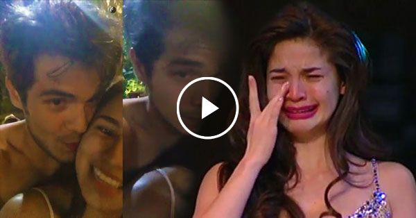 [Todays Viral] Anne Curtis finally speaks up about the controversy between Erwan and Jasmine!