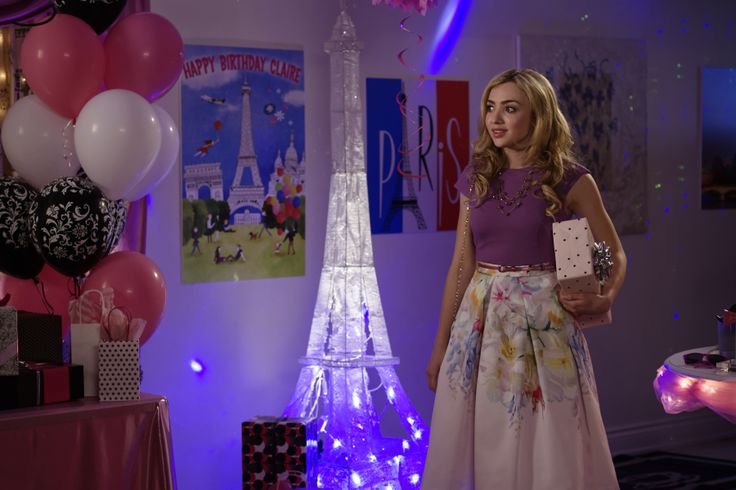 "the swap disney movie | Disney Channel Shares Photos, Story Details For ""The Swap"" Starring ..."