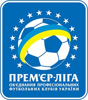 One of Ukraine's most popular sports is football (soccer). Football is divided into different levels. The highest-level league is the Ukrainian Premier League, which is also known as the Vyscha Liha (Top league). The second-ranking league is the Persha Liha or the Ukrainian First League. The next league down is the Second League or Druha Liha, which is divided into two groups, East(B) and West(A), according to their location. (Wikipedia)