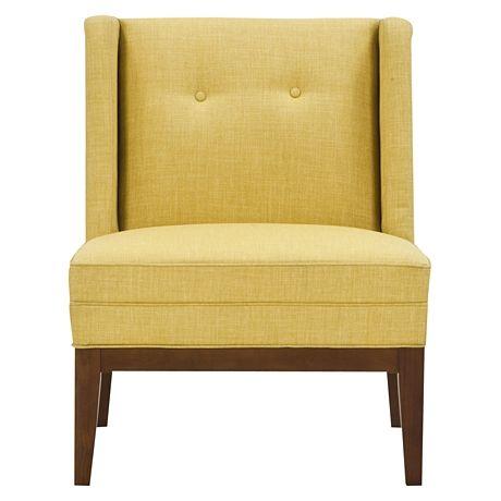 Freedom  Astrid Chair $299