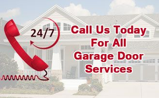 Contact us today for your garage door services in New York, Long Island, Nassau County, Suffolk County, Westchester County and other regions in NY.