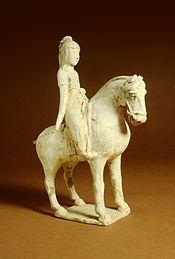 earthenware sculpture - Google Search