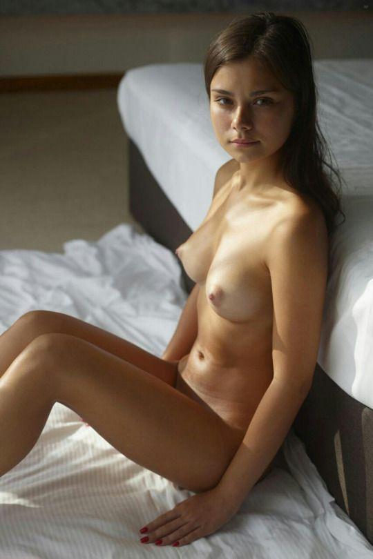 Teen i meet on webcam showing her boobs - 2 part 10
