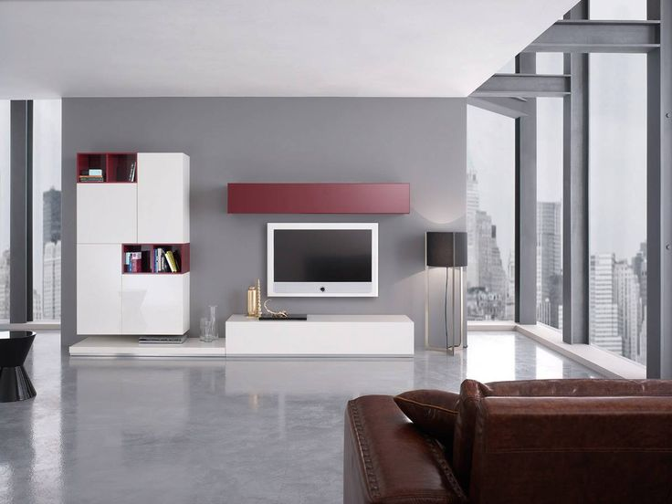 Spar Exential Line: A living that brings together style and elegance in pure contemporary style.  http://www.spar.it/ita/Catalogo/Giorno/EXENTIAL/Proposta-X51-cd-803.aspx